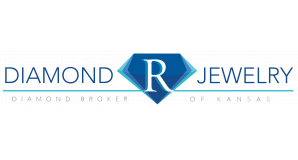Diamond R Jewelry