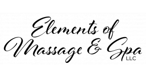 Elements of Massage and Spa